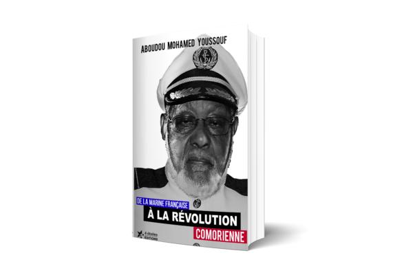 Révolution comorienne