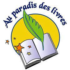 Au paradis des livres, Moroni