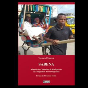 SABENA, Histoires des Comoriens de Madagascar
