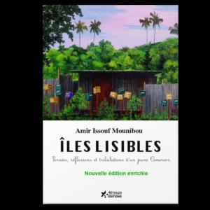 îles lisibles