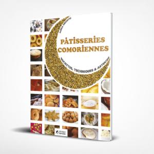 cuisines comoriennes