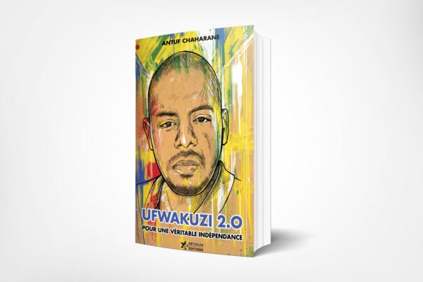 Ufwakuzi 2.0